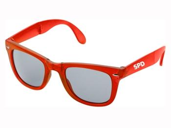 SPD Sonnenbrille, 20 Stück (Art.-Nr. 1367)