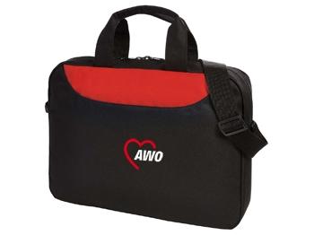 AWO Konferenztasche, 1 Stück (Art.-Nr. 2427)