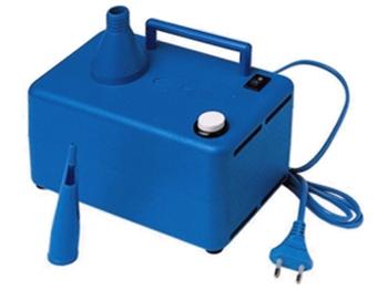 Elektrisches Ballon-Aufblasgerät, 1 Stück (Art.-Nr. 3005)