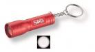 SPD LED-Taschenlampe, rot 1 Stück (Art.-Nr. 1324)