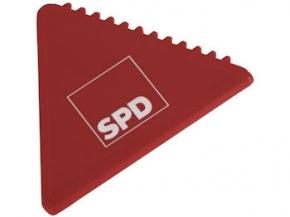 SPD Eiskratzer dreieckig, 100 Stück (Art.-Nr. 1024)