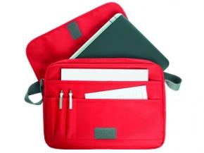 SPD Notebook-Tasche, 1 Stück (Art.-Nr. 1333)