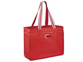 AWO Einkaufstasche, 1 Stück (Art.-Nr. 2321)