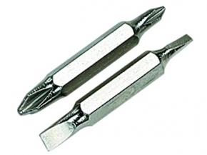 AWO Multi-Tool mit Clip, 1 Stück (Art.-Nr. 2349)
